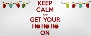 thumb-1188-keep-calm-christmas