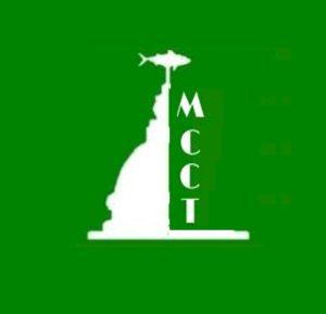 mcct-logo